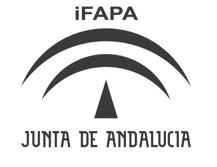 ACADEMIA DE FORMACIÓN NÚMERO UNO GRANADA