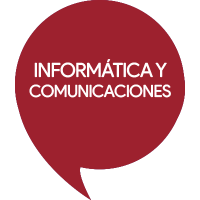 Informática y Comunicaciones